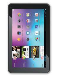 Maxwest ORBIT TAB PHONE 9 specs ...