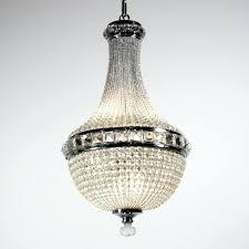 basket light fixture sold remarkable antique four light crystal basket chandelier c diy wire basket light