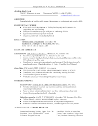 essay on risk management plan example