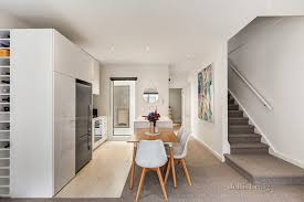 sales working home office. Amelia Sales Office Design. Design O Working Home K