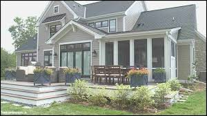 better homes and gardens house plans. Better Homes And Gardens Plan A Garden Beautiful Uncategorized House Plans
