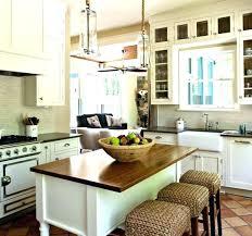 cottage style kitchen pendant lights farmhouse style kitchen hting island pendant hts mini home ideas diy