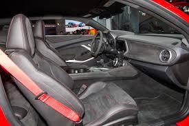 chevrolet camaro 2016 interior. 2017chevroletcamarozl1coupeinterior2016new chevrolet camaro 2016 interior