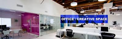 Image result for creative space