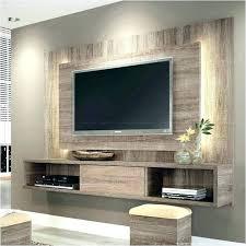wall mount for flat screen tv wall mount flat screen flat screen wall cabinet wall t wall mount for flat screen tv