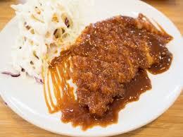 Resep crispy chicken steak ala warung steak. Kumpulan Resep Steak Ayam Ala Bintang Lima Yang Enak Dan Nikmat Selerasa Com