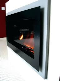 contemporary wood burning fireplace inserts free standing gas fireplaces wood burning fireplace insert reviews full size