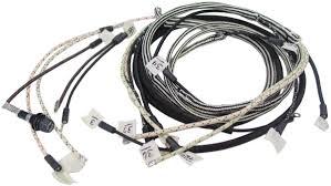 international wiring harness data wiring diagrams \u2022 International Wiring Harness 2006 4200 farmall b bn wiring harness wiring harnesses farmall parts rh farmallparts com american international wiring harness american international wiring harness