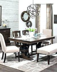 dining room furniture raleigh nc. Wonderful Dining Furniture In Dining Room At Furnish Patio Capital Blvd Raleigh Nc Outdoor North  Carolina And I