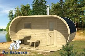 Details Zu Sauna Oval Holz 405x240 Cm 2842 Mm Ofen Holzofen Elektroofen Fichte Neu