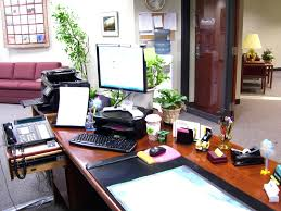 office cubicle organization. Articles With Cubicle Desk Organization Ideas Tag: Super Office O