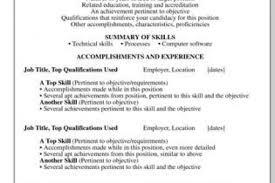 CURRICULUM VITAE Page           Resume Genius