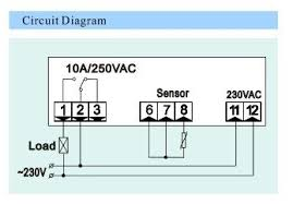 pt100 sensor wiring diagram pt100 image wiring diagram pt100 wiring diagram wiring diagrams and schematics on pt100 sensor wiring diagram