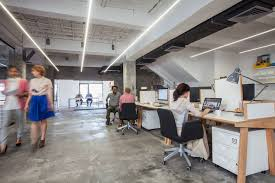 Learn the Steps to Starting Your First Office