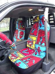 car seats snug fit car seat best projects to try images on muddy girl these