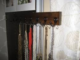 pax wardrobe jewelry organizer