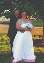 Brewer, Monk marry | IndependenceDeclaration.com