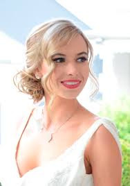 our talented team of award winning professional hair and make up wedding specialists are mobile to