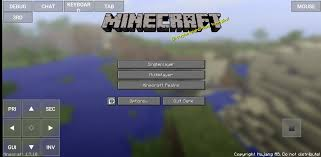 Minecraft apk all premium skins unlocked free download. Pojavlauncher 3 3 1 1 Download For Android Apk Free