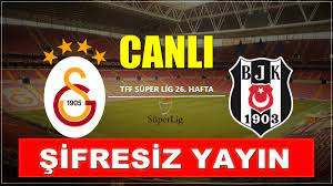 "Taraftarium24 Canlı Maç izle on Twitter: ""(JESTYAYIN) Galatasaray -  Beşiktaş Maçı Canlı İzle 15 Mart 2020 LINK 1 --- https://t.co/E2kwKDo4mO  LINK 2 --- https://t.co/R3WXUKR62C… https://t.co/IeoM8RKcZK"""