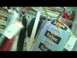 5 a sec laundry. 5asec dry clean u0026 laundry 5 a sec h