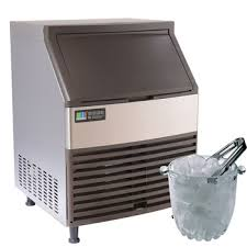 cheap ice machine. Delighful Ice Commercial Cheap Portable Dry Crushed Ice Maker Machine On Ice Machine Alibaba