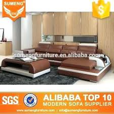 top leather furniture manufacturers. Leather Furniture Manufacturer Manufacturers Luxury L Shape Top Grain Sofas In Sofa Toronto A