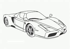Small Picture free printable race car coloring pages for kids top 25 race car