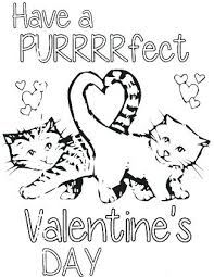 Collection Of Free Printable Valentine Coloring Pages For Adults