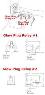 glow plug relay problem hyundai forums hyundai forum scottie