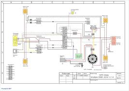 simple wiring diagram 90cc schematic diagram database roketa 90cc atv wiring diagram wiring diagrams second simple wiring diagram 90cc
