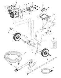 fisher plow motor wiring diagram on fisher images free download Hiniker Plow Wiring Diagram fisher plow motor wiring diagram 26 meyer plow light wiring diagram boss snow plow wiring diagram hiniker plow wiring diagram dodge