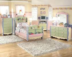 Girl bedroom furniture Upcycled Toddler Girls Bedroom Sets Kids Furniture Little Girls Bedroom Suites Toddler Bedroom Furniture Sets Best Ideas Toddler Girls Bedroom Treemagicinfo Toddler Girls Bedroom Sets Toddler Girl Bedroom Toddler Girls