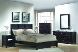 Lacquer Bedroom Set Bedroom Set Winning Contemporary Platform ...