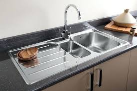 old kitchen sinks home and sink