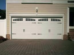 10 foot wide garage door ft tall impression drawing exquisite design high opener