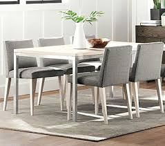 room and board coffee tables impressive room and board coffee table with top base tables and