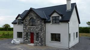 one and a half story house plans ireland image of local worship stunning home