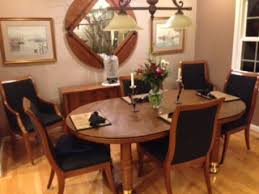 hickory white dining room chairs. hickory white dining set including buffet and matching mirror-0 room chairs f