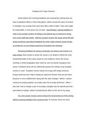 visual analysis essay let yourself lindts advertisement like 2 pages retrospective essay