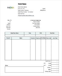 receipt template xls receipt template xls hol receipt mpla handy restaurant invoice taxi
