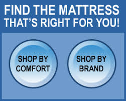 sealy mattress sale. brand name mattress makes getting your next easy. factory authorized, we only carry the best names; stearns \u0026 foster, sealy, sealy embody and sale