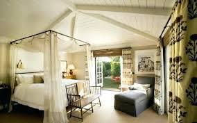 Attractive Converting A Garage Into A Master Bedroom How To Convert A Garage Into A Master  Bedroom