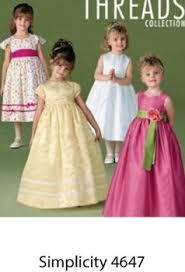 Simplicity Patterns On Sale Best FREE SEWING PATTERNS Sewing Patterns For Sale By Simplicity