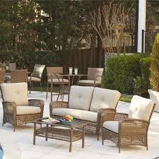 outdoor wicker patio furniture. Save To Idea Board Outdoor Wicker Patio Furniture