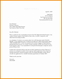 Cover Letter For Resume Medical Assistant Best of Medical Cover Letter New Sample Cover Letter For Medical Assistant