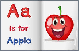 Some of the worksheets for this concept are hi there today we are going to look at the ai you, long vowel sounds ai, ai phonics practice, click here for more s, ay ai work, the chunk long vowel team, vowel digraphs work 2. Jolly Phonics Brisbane Kids