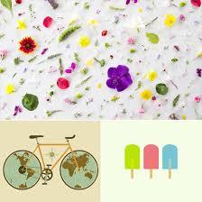 Free Spring Free Spring Desktop Wallpapers Popsugar Tech