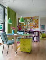 simple fengshui home office ideas. In Fact, 2012 The Census Bureau Reported That Number Of Americans Alone Working From Home Had Soared 41% Since 1999, And Numbers Offices Simple Fengshui Office Ideas L