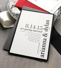 cool wedding invitation. unique wedding invitations wording cool invitation a
